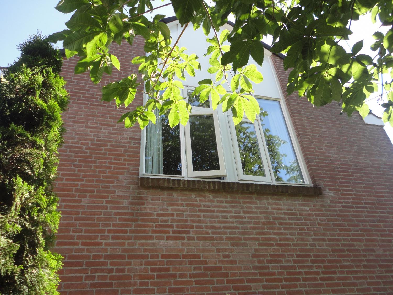 Nieuwe ramen/ruiten in bestaande kozijnen Ruurlosebeek Zwolle