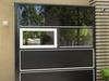 Aanbrengen van raam/trespa Westerwolde Lelystad